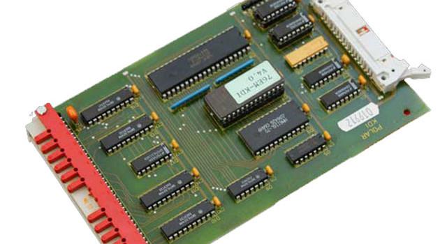 Plug-in-Card-KDI-019912-Polar-EM_EMC
