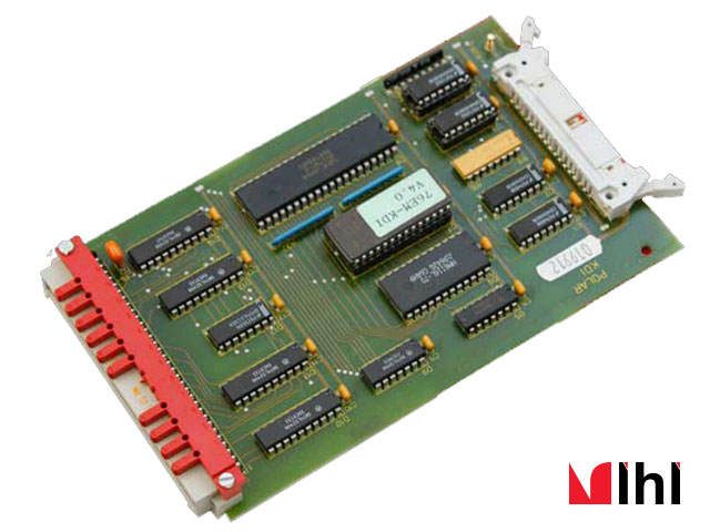Plug-in-Card-KDI-019912-Polar-EM_EMC.jpg
