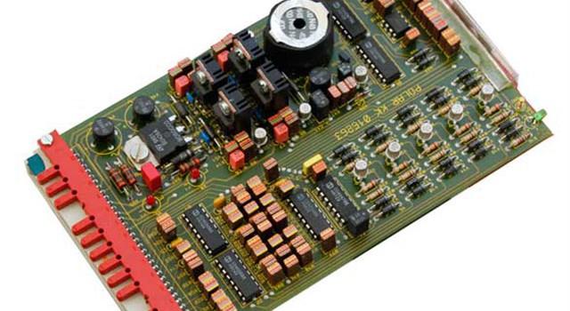 Plug-in-Card-KK-016263-Polar-EM_EMC