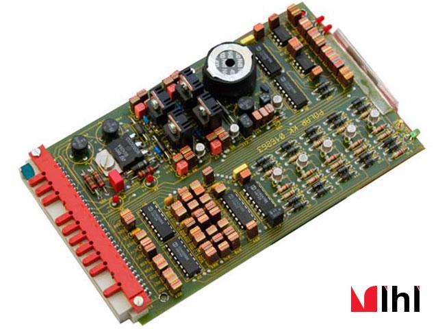 Plug-in-Card-KK-016263-Polar-EM_EMC.jpg
