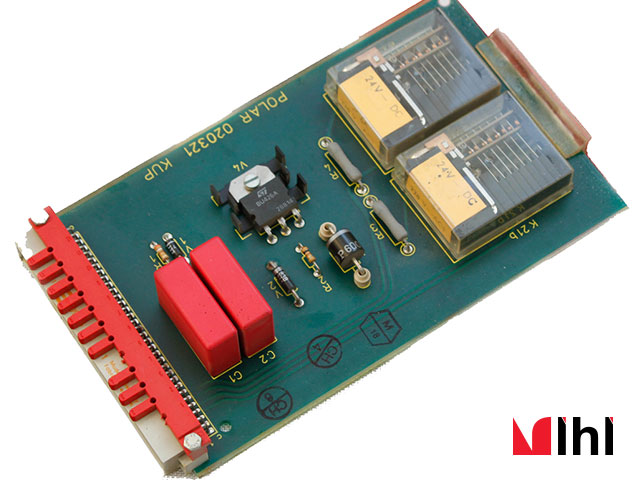 Plug-in-Card-KUP-020321-Polar-EM_EMC.jpg