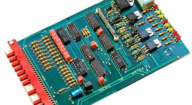 Plug-in-Card-ML-016291-Polar-EM_EMC