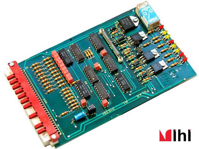 Plug-in-Card-ML-016291-Polar-EM_EMC.jpg
