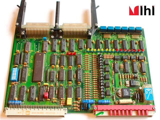 Plug-in-Card-PI-020140-Polar-EMC-EMC-Monitor.JPG