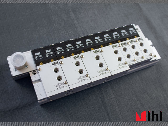 Polar-BD-Pneumatic-Control-Unit.jpg