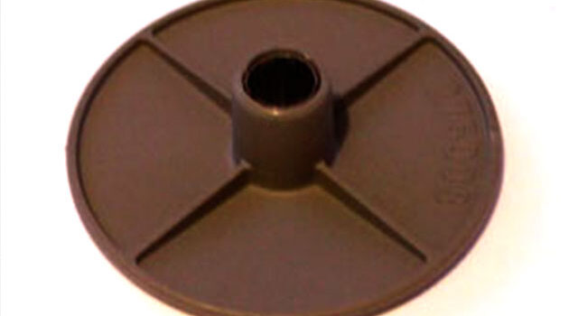 Pressure-Plate-275008-Polar-E-ED-X-XT-XT+-N