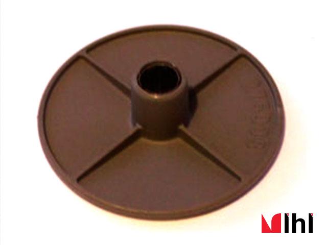 Pressure-Plate-275008-Polar-E-ED-X-XT-XT-N.JPG