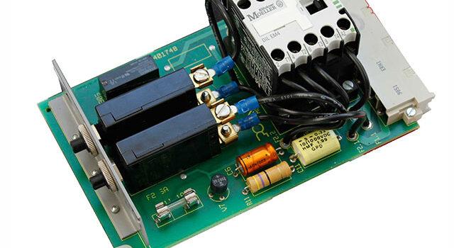 Printed-Circuit-Board-AC-IN-040174B-Polar-E_EDJPG
