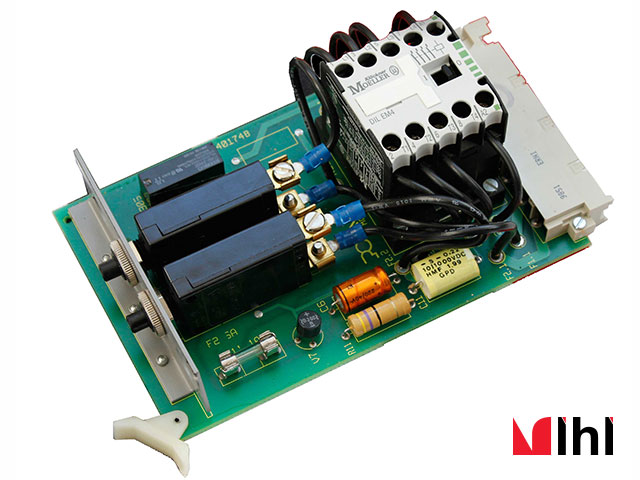 Printed-Circuit-Board-AC-IN-040174B-Polar-E_EDJPG.JPG