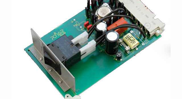 Printed-Circuit-Board-AC-IN-042683-Polar-E_EDJPG