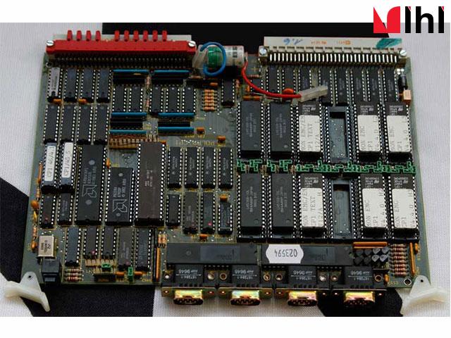 Printed-Circuit-Board-CP1-023594-Polar-EMC-Monitor.JPG