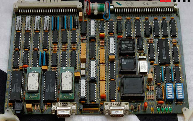 Printed-Circuit-Board-CP4-030469-Polar-E_ED
