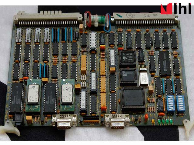 Printed-Circuit-Board-CP4-030469-Polar-E_ED.JPG