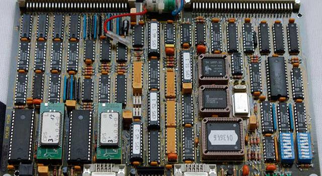 Printed-Circuit-Board-CP5-043489-Polar-E_ED