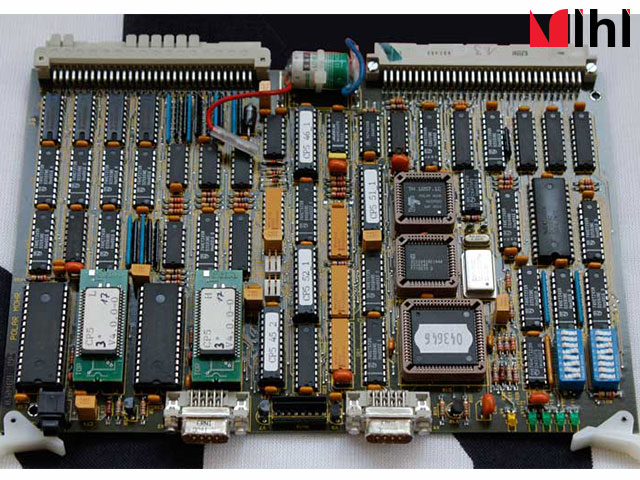 Printed-Circuit-Board-CP5-043489-Polar-E_ED.JPG