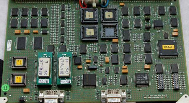 Printed-Circuit-Board-CP6-029687-Polar-X_XT