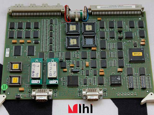 Printed-Circuit-Board-CP6-029687-Polar-X_XT.JPG