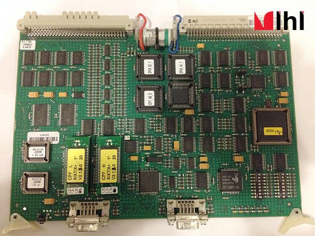 Printed-Circuit-Board-CP7-63654R-Polar-X-XT-X-.jpg