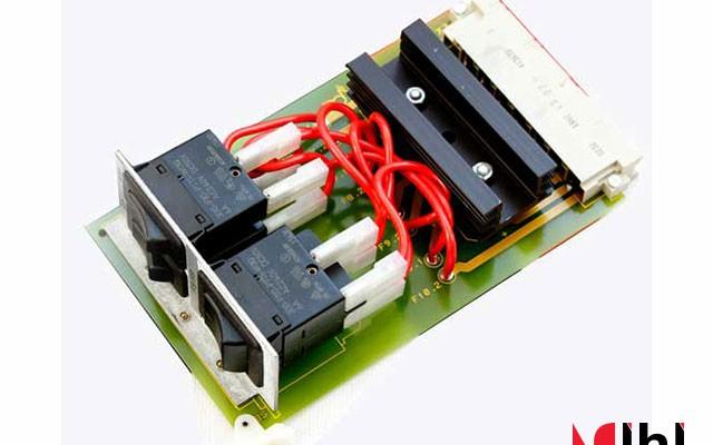 Printed-Circuit-Board-DРЎ-042685-Polar-E_EDJPG