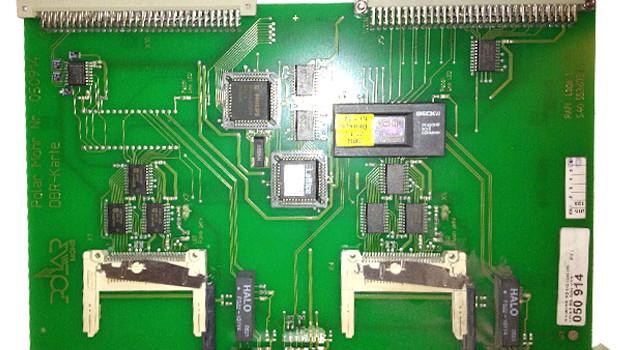 Printed-Circuit-Board-DBR-050914-Polar