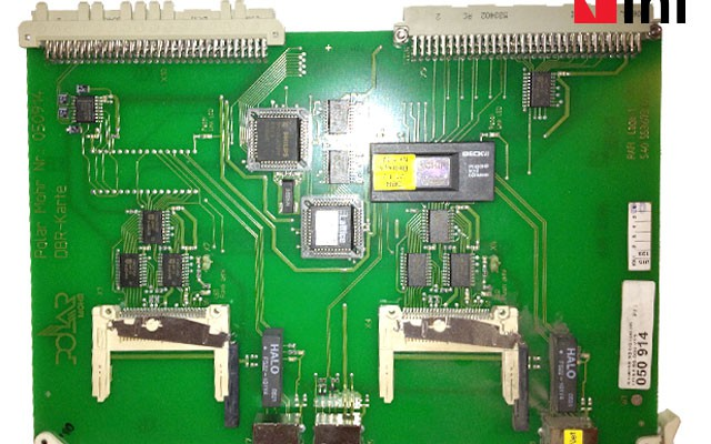 Printed-Circuit-Board-DBR-050914-Polar