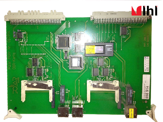 Printed-Circuit-Board-DBR-050914-Polar.jpg