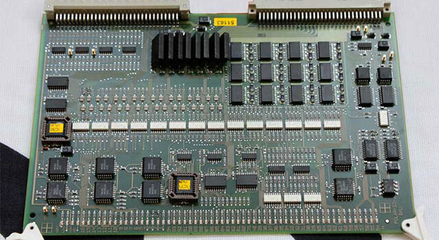 Printed-Circuit-Board-IOP-051163-Polar-X_XTJPG