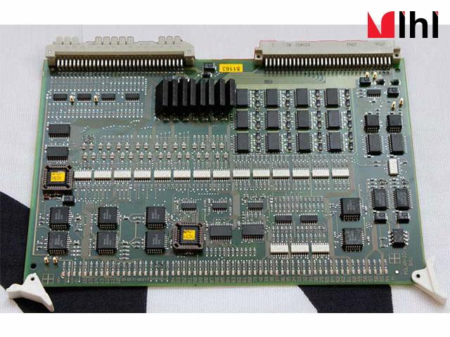Printed-Circuit-Board-IOP-051163-Polar-X_XTJPG.JPG