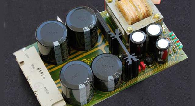 Printed-Circuit-Board-KUP-042686-Polar-E_EDJPG