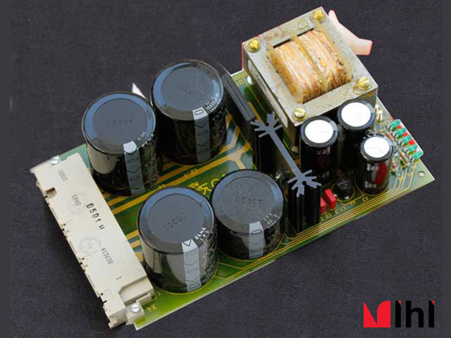 Printed-Circuit-Board-KUP-042686-Polar-E_EDJPG.jpg