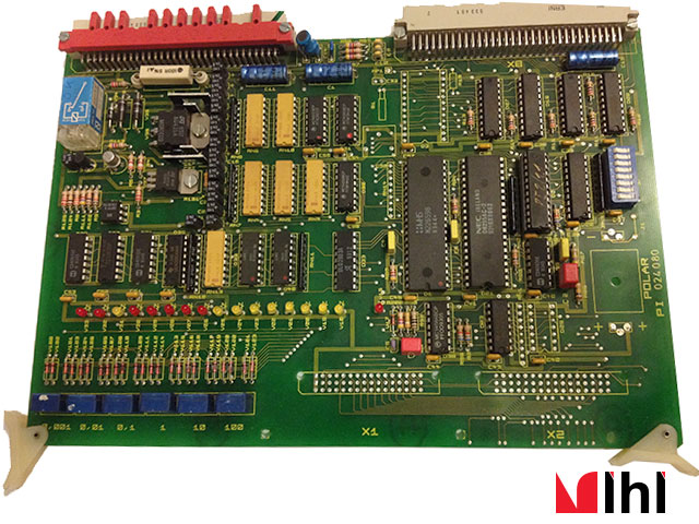 Printed-Circuit-Board-PI-024080-Polar-EMC-Monitor.jpg