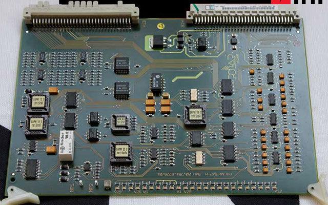 Printed-Circuit-Board-SAP-M-043511-Polar-E_ED_X_XTJPG