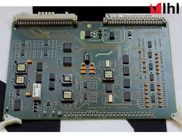 Printed-Circuit-Board-SAP-M-043511-Polar-E_ED_X_XTJPG.JPG