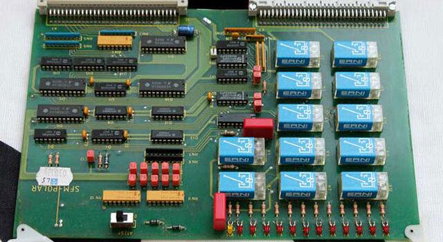 Printed-Circuit-Board-SFM-030125-Polar-E_ED