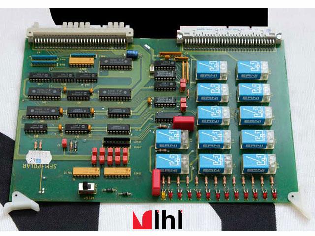 Printed-Circuit-Board-SFM-030125-Polar-E_ED.JPG