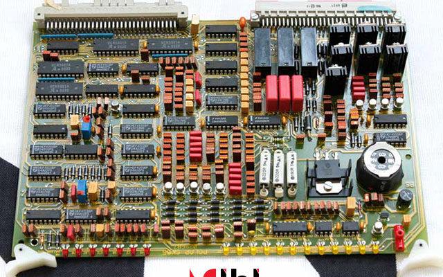 Printed-Circuit-Board-SK95-029687-Polar-E_EDJPG.