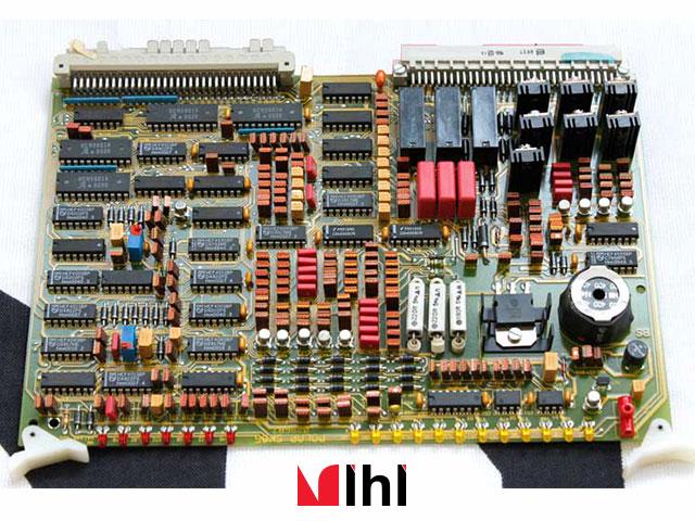 Printed-Circuit-Board-SK95-029687-Polar-E_EDJPG..JPG