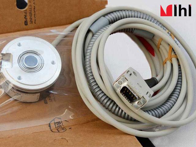 Pulse-Generator-51027-Polar-X_XT.JPG