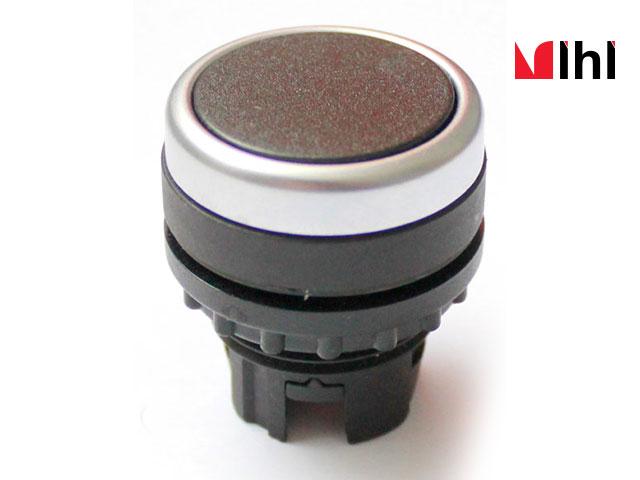 Push-Button-Polar-Mohr.JPG