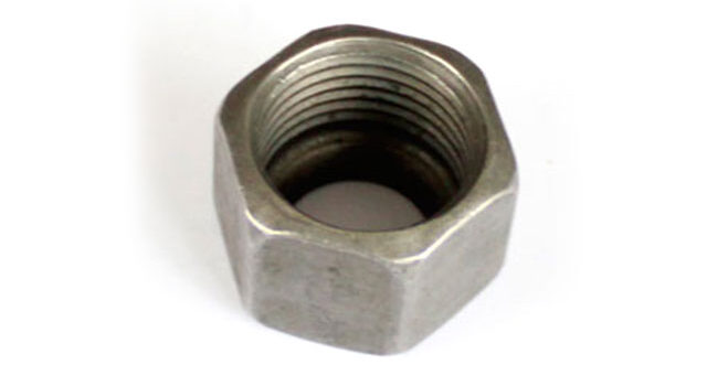 Screwed-Cap-205454-Polar-E-ED-X-XT-XT+-N