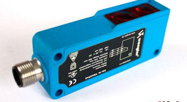 Sensor-1