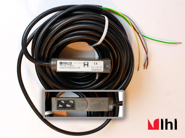 Sensor-Polar-Autocut-25.JPG
