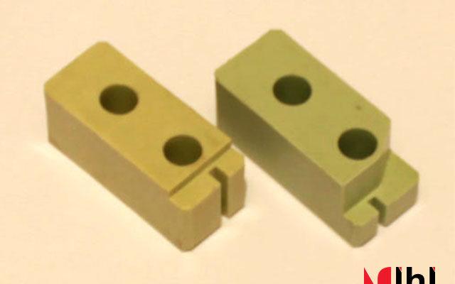 Side-Gauge-Right-Left-206224;-206225-Polar-E-ED-X-XT-XT+-N