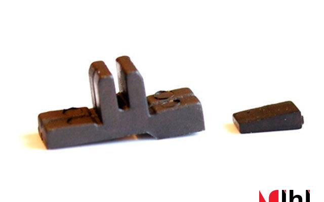 Sliding-Piece;-Fitting-Key-247273;-247274