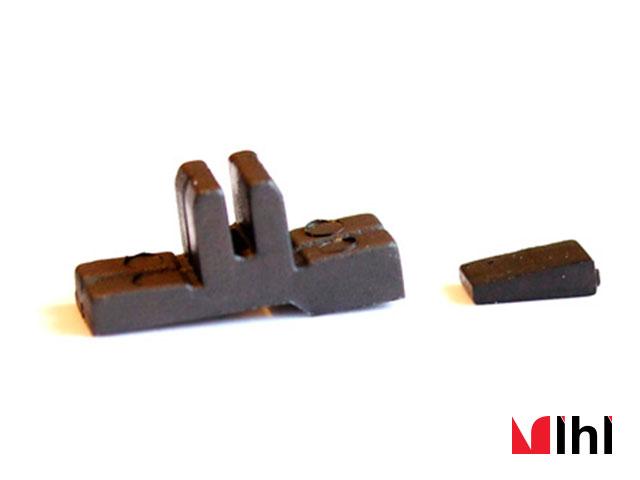 Sliding-Piece-Fitting-Key-247273-247274.JPG
