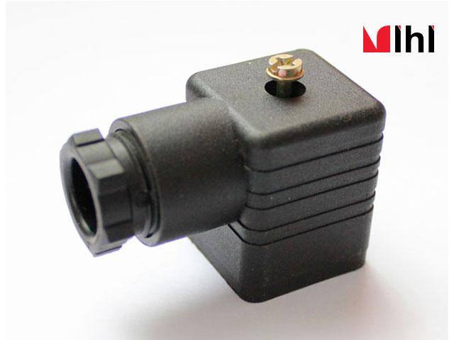 Solenoid-Plug-1.JPG