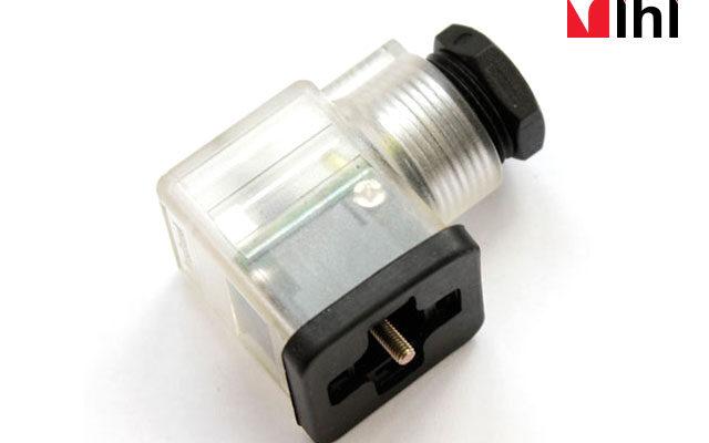 Solenoid-Plug-3