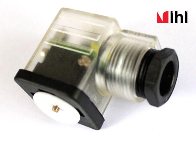 Solenoid-Plug-4.JPG