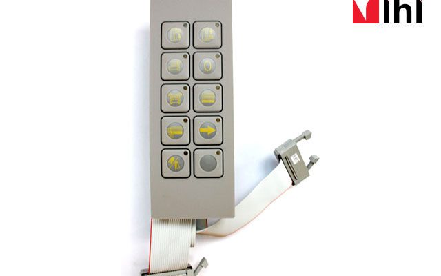 Special-Buttons-Lightbarrier-Left-033523