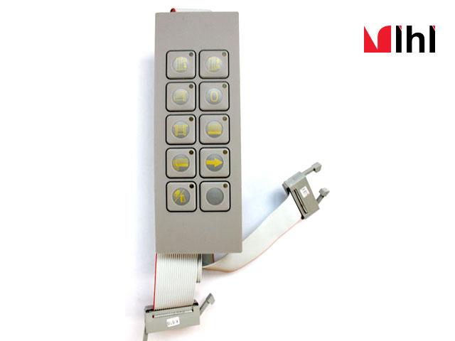Special-Buttons-Lightbarrier-Left-033523.JPG